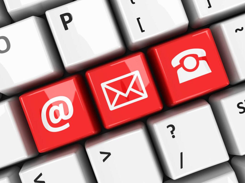 Contact-ISO-9001-arlington va