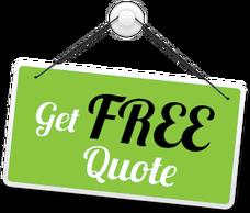 free quote-iso 9001 arlington va