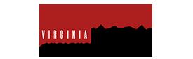 iso9001arlingtonva_logo